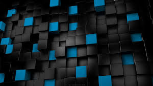 cool 3d background wallpapers hd hd wallpapers backgrounds