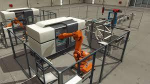 professional industrial automation plc hmi ac nfi automation