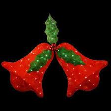 classic christmas decorating ideas 4679 christmas yard decorations outdoor christmas decorations the