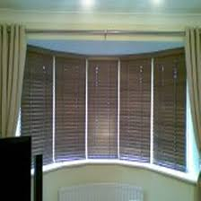 Vertical Blinds Wooden Venetian Blinds