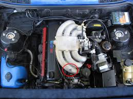bmw e30 engine bay diagram bmw wiring diagrams instruction