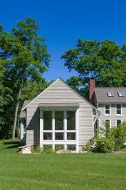 modern farmhouse elevations southport modern farmhouse u2014 mockler taylor architects llc
