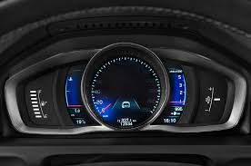 volvo pictures 2015 volvo v60 reviews and rating motor trend