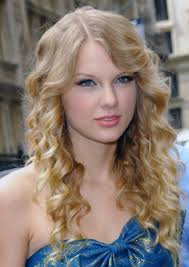 long hair styles with side bangs images inofashionstyle com