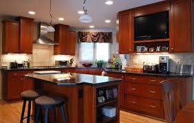 kitchen television ideas interior kitchen television home design ideas and pictures