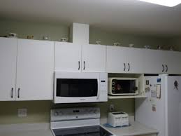 kitchen cabinets kamloops kitchen cabinets kamloops furniture definition pictures