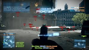pubg aimbot purchase battlefield 3 cheats bf3 hacks aimbot wallhack