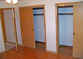 Interior Home Doors Knotty Alder Doors Alder Interior Doors