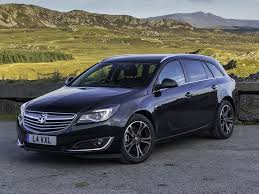 opel omega 2014 2014 opel insignia hatch u2013 pictures information and specs auto