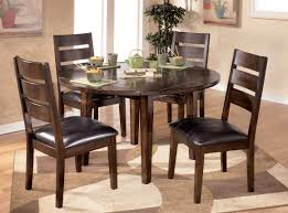 dining room beautiful small dining room ideas 80 with design