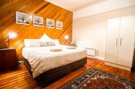 2 Bedroom Apartments Launceston Ashcroft Apartment Launceston Australia Booking Com