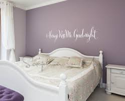 Gray And Purple Bedroom by Top 25 Best Purple Bedroom Accents Ideas On Pinterest Purple