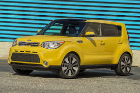 build a kia 2016 kia soul pricing for sale edmunds