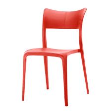 Esszimmerstuhl Rot Esszimmerstühle