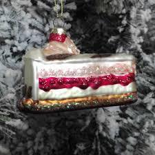 custom shape christmas ornaments custom shape christmas ornaments