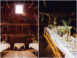 Wedding Venues Upstate Ny Danielle And Bryan U0027s Rustic Upstate New York Wedding By Our Two