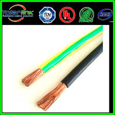 symbols yellow green wire yellow white green wires u201a green yellow