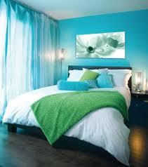 peinture chambre bleu turquoise beautiful chambre dados bleue et mauve contemporary