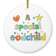 godchild ornaments keepsake ornaments zazzle