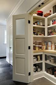 kitchen pantry cabinet design ideas 53 mind blowing kitchen pantry design ideas diy kitchen storage