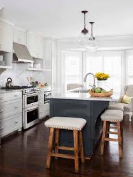 kitchen cabinets dark grey kitchen cabinets white island white