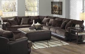 furniture cheap living room ideas best wonderful furniture
