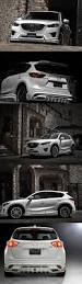 automobili mazda 64 best cars mazda images on pinterest cars motorcycles dream
