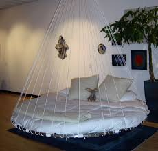 hammock in bedroom bed beds bg bedroom bg room hammock hanging image 16640 on
