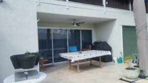 Awning Means Retractable Awning In Stafford Brisbane Bliss Luxury Awnings