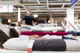 Sleep Number Bed Black Friday Sale 2014 Dubuque Mattress For The Rest Of Your Lifedubuque Mattress
