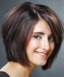 update to the bob haircut 110 best health images on pinterest health depression and
