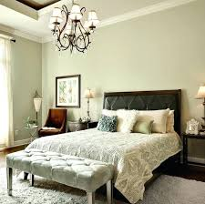 sage green home design ideas pictures remodel and decor fantastic sage green paint colors bedroom f92x on rustic home decor