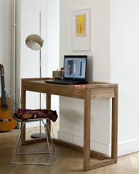 hton solid oak 120 160 console frame ethnicraft houston home consoles