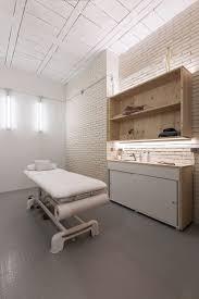 22 best consultation room images on pinterest healthcare design