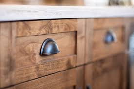 choosing hardware for white kitchen cabinets choosing the kitchen cabinet hardware sligh