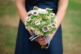 wedding flowers jacksonville fl vintage nautical wedding ribault club jacksonville florida