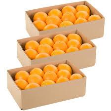 monthly fruit delivery navel oranges buy fresh fruit online arizona orange co