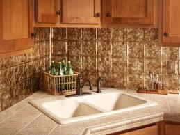 Basement Bar Diy Backsplash  Puddys House Plastic Backsplash - Plastic backsplash tiles