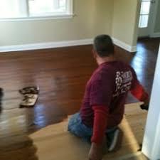 rb flooring 27 reviews flooring 2075 bering st san
