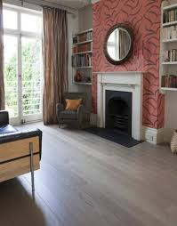 junckers hardwood flooring junckers oak pearl solid hardwood floor biid