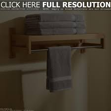 kitchen towel rack ideas towel rack ideas for bathroom best decoration ideas for you