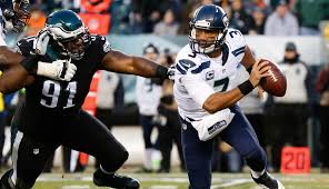 Thanksgiving Football 2014 Tv Schedule Eagles Vs Seahawks 2016 Game Time Tv Schedule Online Streaming