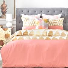 pink duvet covers shop the best deals for oct 2017 overstock com