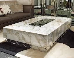 Country Coffee Tables by Country Coffee Tables Is Also A Kind Of Real Marble Table Italian