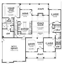 4 bedroom house plans with basement uncategorized 2 story 4 bedroom house floor plan striking in