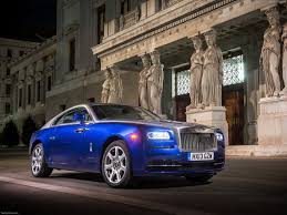 roll royce london rolls royce wraith 2014 pictures information u0026 specs