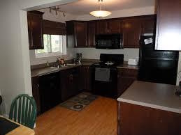kitchen paint color ideas with oak cabinets kitchen kitchen paint colors with oak cabinets and white liances
