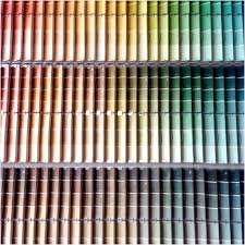 lowes valspar colors kitchen bedroom lowes sherwin williams paint breathtaking valspar