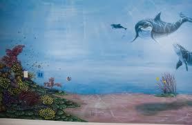 underwater ocean murals under the sea murals underwater wall underwater ocean murals under the sea murals underwater wall murals hd wallpapers