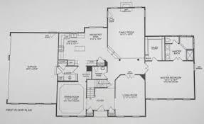 floor master house plans floor master bedrooms floor plans not as easy as just
